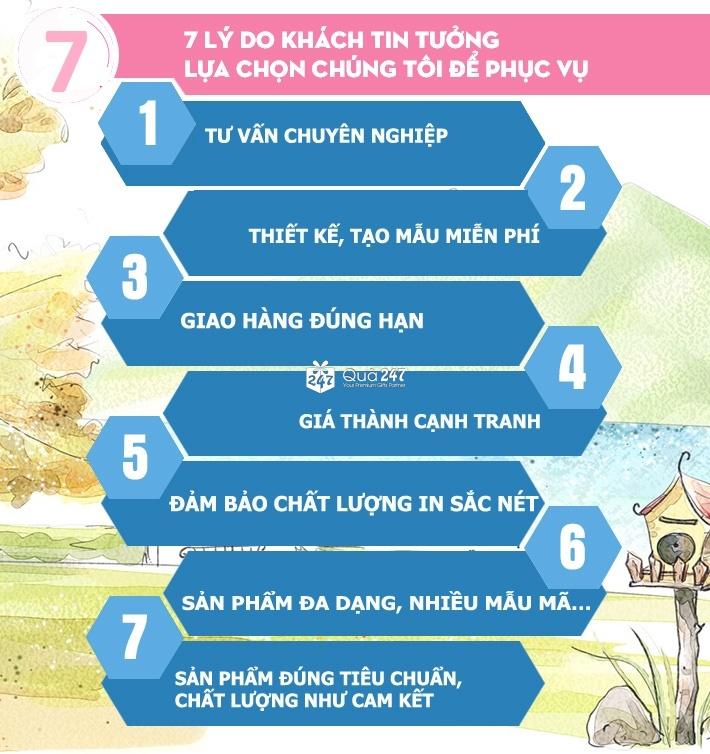 7-ly-do-chon-qua247-lm-nha-cung-cap 7 lý do khách hàng tin tưởng và lựa chọn quà 247