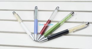 Bút kim loại 28