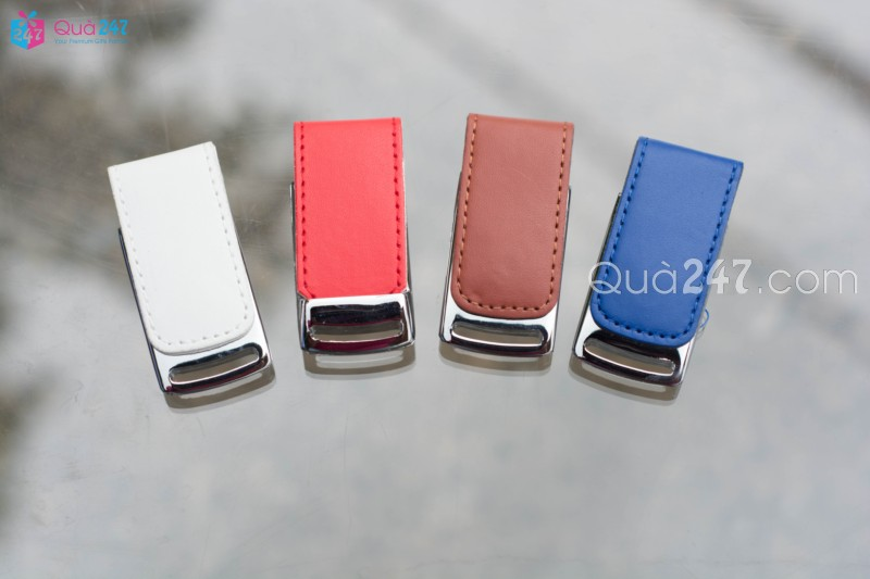 USB-21-4 USB 21