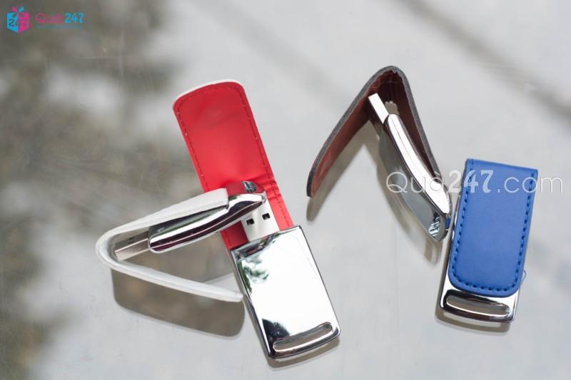 USB-21-8 USB 21