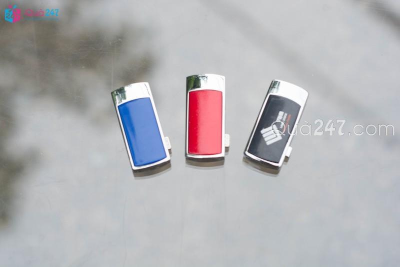 USB-23-5 USB 23
