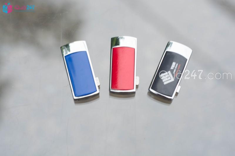 USB-23-6 USB 23