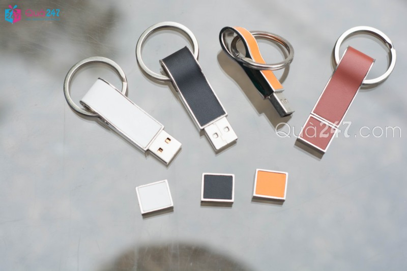 USB-25-2 USB 25