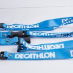 Day-Deo-The-Decathlon-05-5-150x150 Những sản phẩm quà tặng làm marketing hiệu quả đầu năm 2020