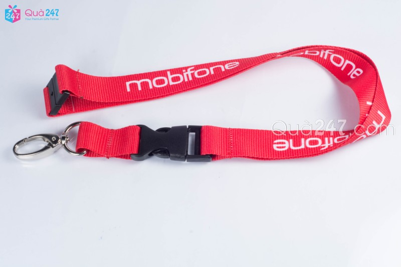 Day-Deo-the-Mobifone-16-4 Dây đeo thẻ 16