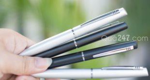 Bút kim loại 29