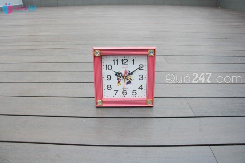 Dong-Ho-03-2 Đồng hồ treo tường 03