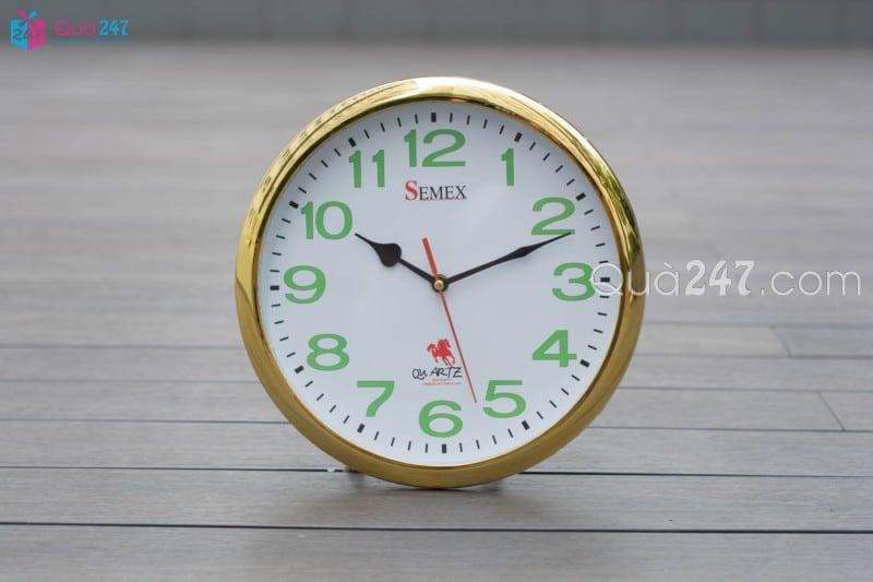 Dong-Ho-10-16 Đồng hồ treo tường 10