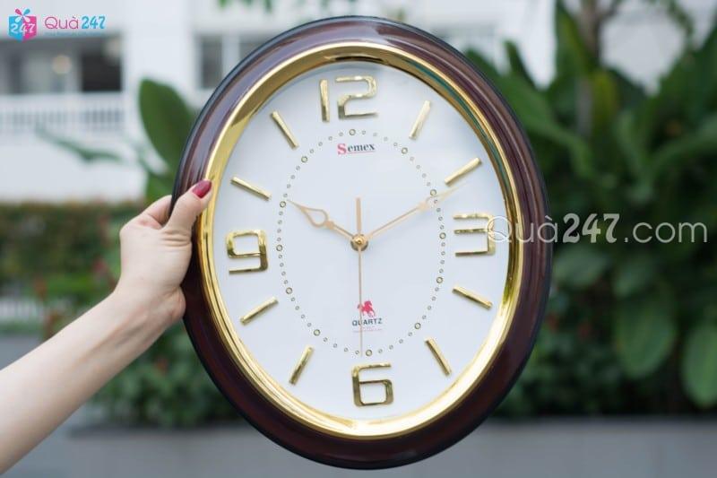 Dong-Ho-34-1-1 Đồng hồ treo tường 34