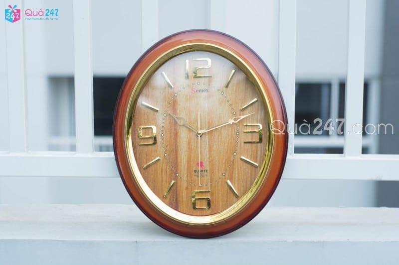 Dong-Ho-34-10 Đồng hồ treo tường 34