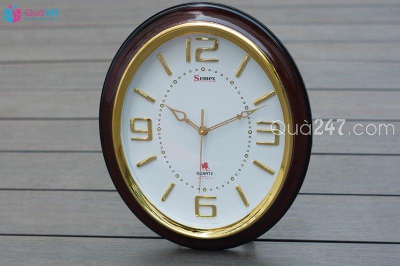 Dong-Ho-34-21 Đồng hồ treo tường 34