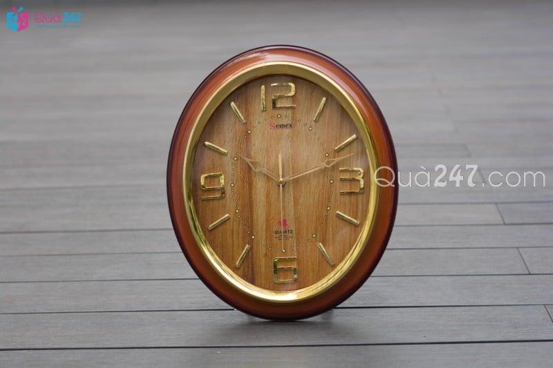 Dong-Ho-34-5 Đồng hồ treo tường 34