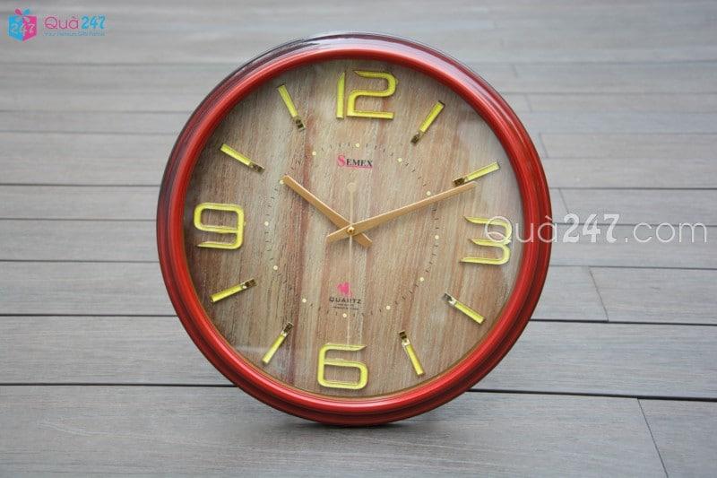 Dong-Ho-35-4 Đồng hồ treo tường 35