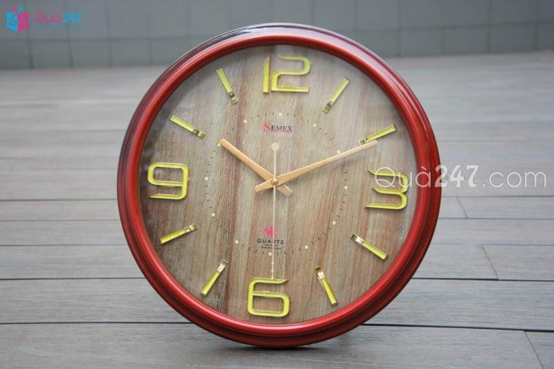 Dong-Ho-35-5 Đồng hồ treo tường 35
