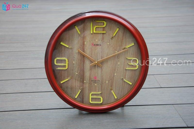 Dong-Ho-35-7 Đồng hồ treo tường 35