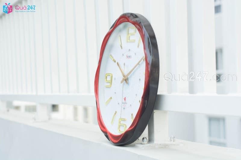 Dong-Ho-36-10 Đồng hồ treo tường 36