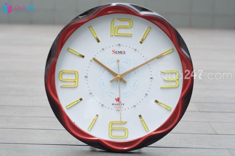 Dong-Ho-36-3 Đồng hồ treo tường 36