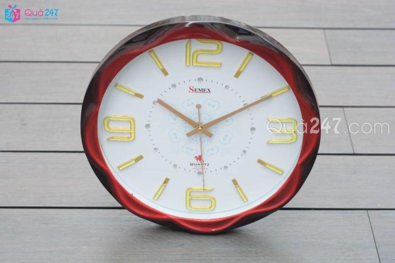 Dong-Ho-36-5 Đồng hồ treo tường 36