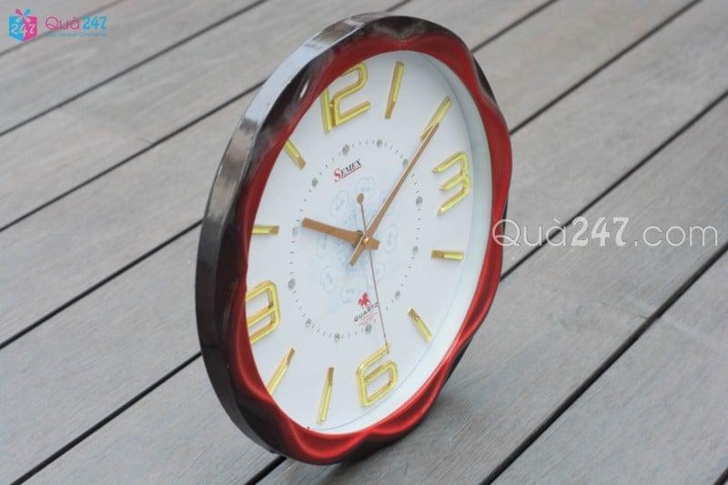 Dong-Ho-36-6 Đồng hồ treo tường 36