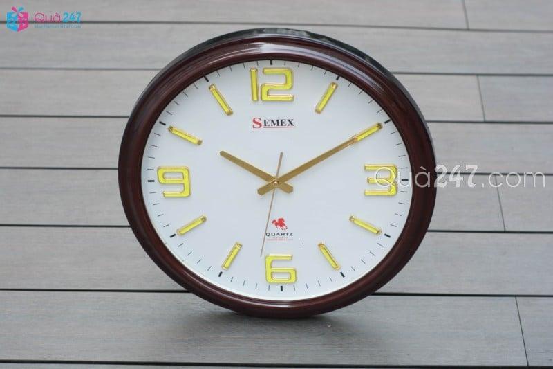 Dong-Ho-37-4 Đồng hồ treo tường 37