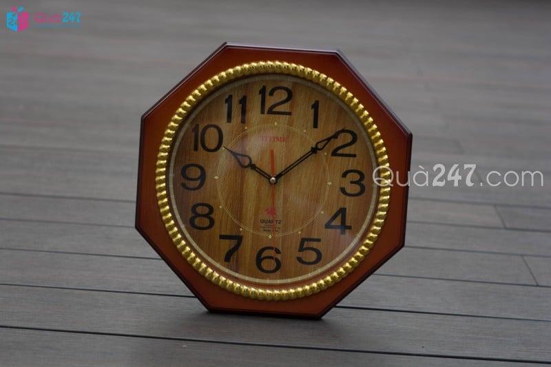 Dong-Ho-38-2 Đồng hồ treo tường 38