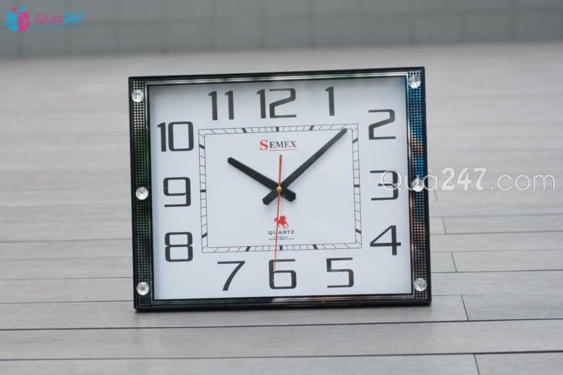 Dong-Ho-40-2 Đồng hồ treo tường 40