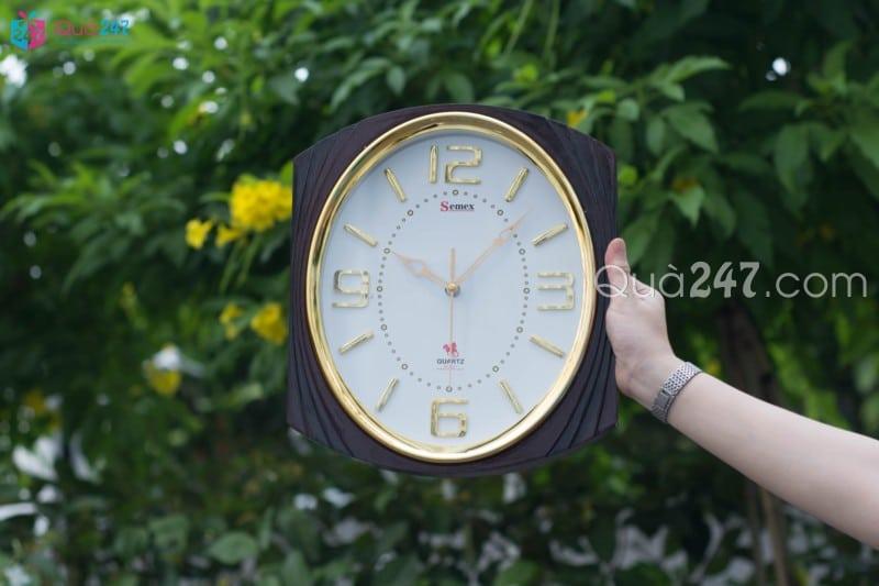 Dong-Ho-42-12 Đồng hồ treo tường 42