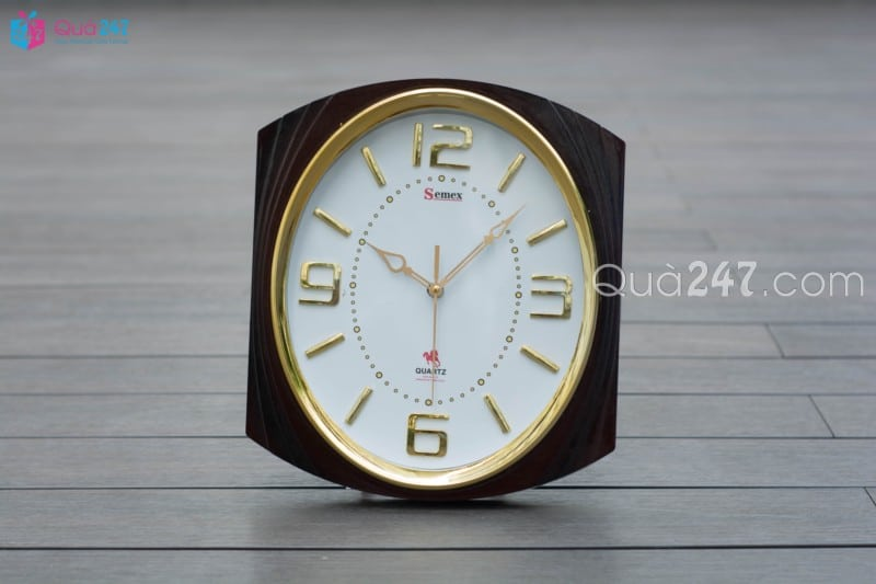 Dong-Ho-42-5 Đồng hồ treo tường 42