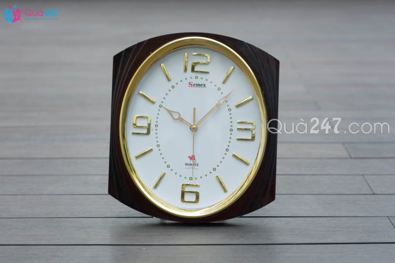 Dong-Ho-42-6 Đồng hồ treo tường 42
