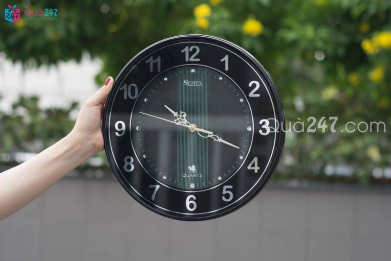 Dong-Ho-44-1 Đồng hồ treo tường 44