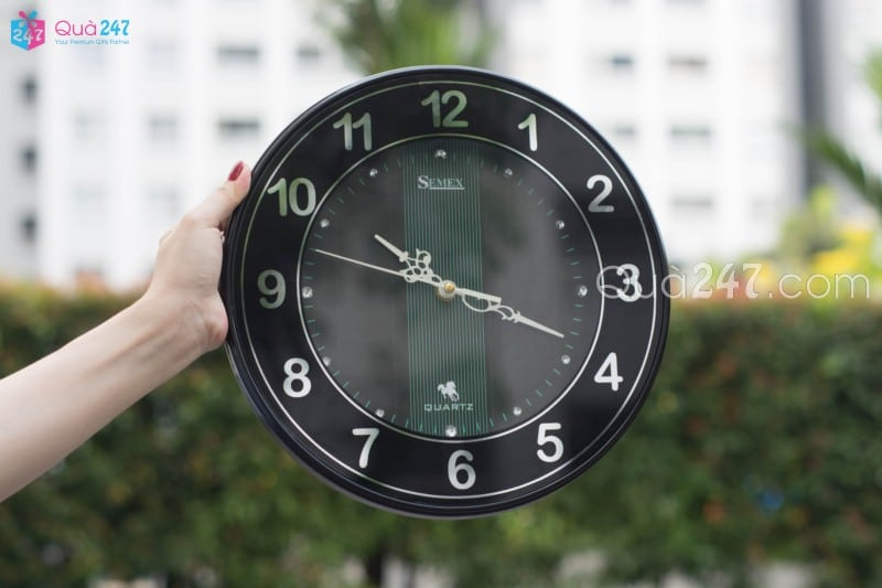 Dong-Ho-44-11 Đồng hồ treo tường 44