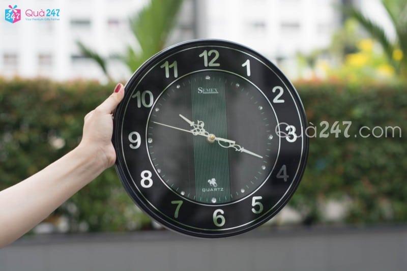 Dong-Ho-44-12 Đồng hồ treo tường 44
