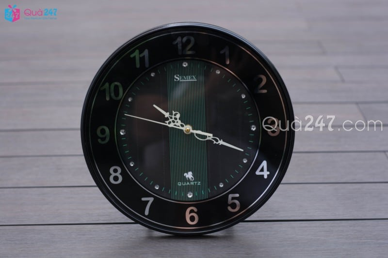 Dong-Ho-44-3 Đồng hồ treo tường 44