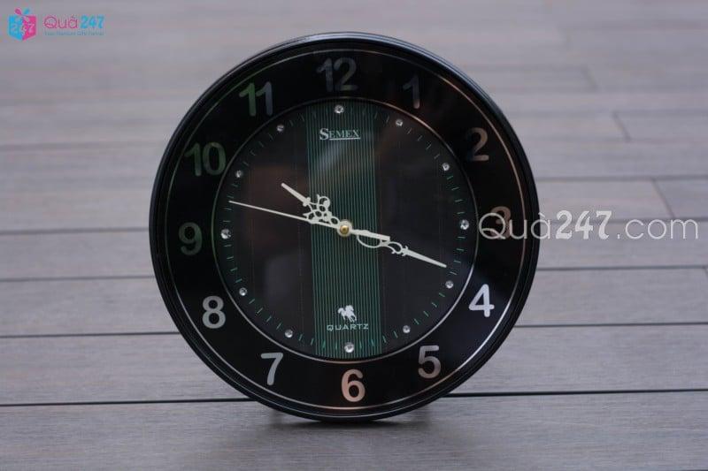 Dong-Ho-44-4 Đồng hồ treo tường 44