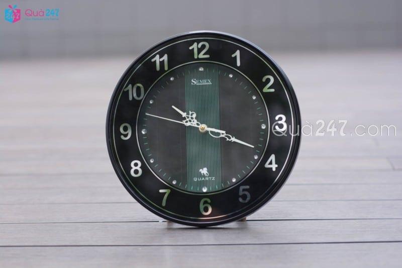 Dong-Ho-44-7 Đồng hồ treo tường 44
