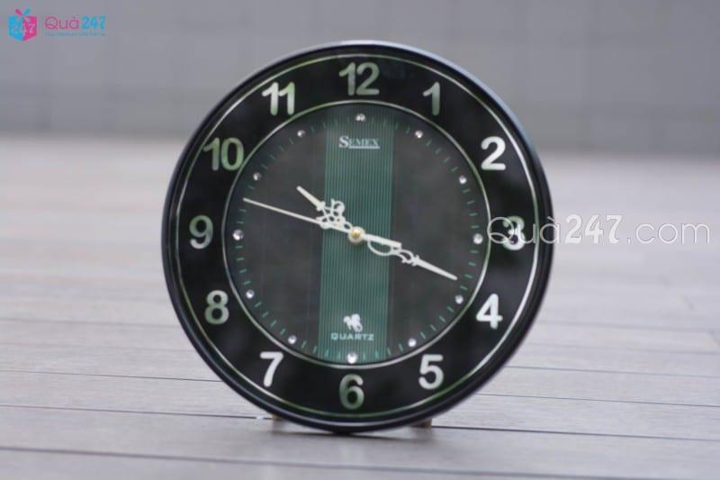 Dong-Ho-44-8 Đồng hồ treo tường 44