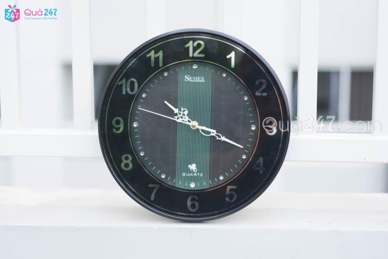 Dong-Ho-44-9 Đồng hồ treo tường 44