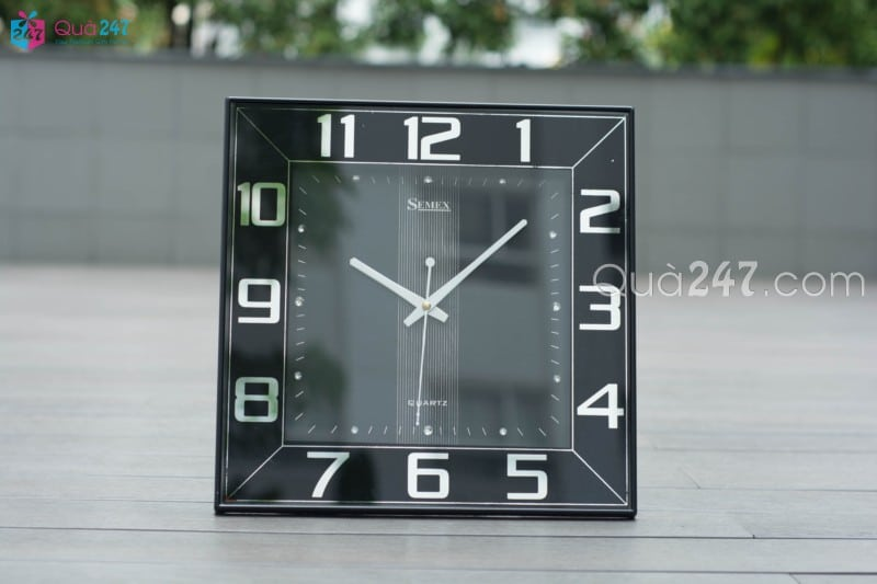 Dong-Ho-45-2 Đồng hồ treo tường 45