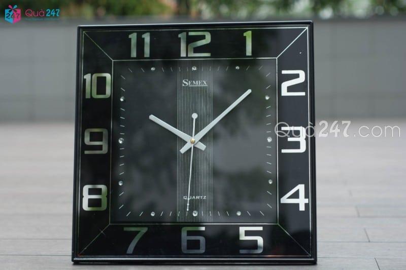 Dong-Ho-45-4 Đồng hồ treo tường 45
