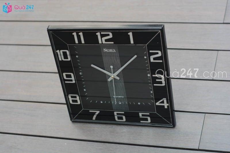 Dong-Ho-45-7 Đồng hồ treo tường 45