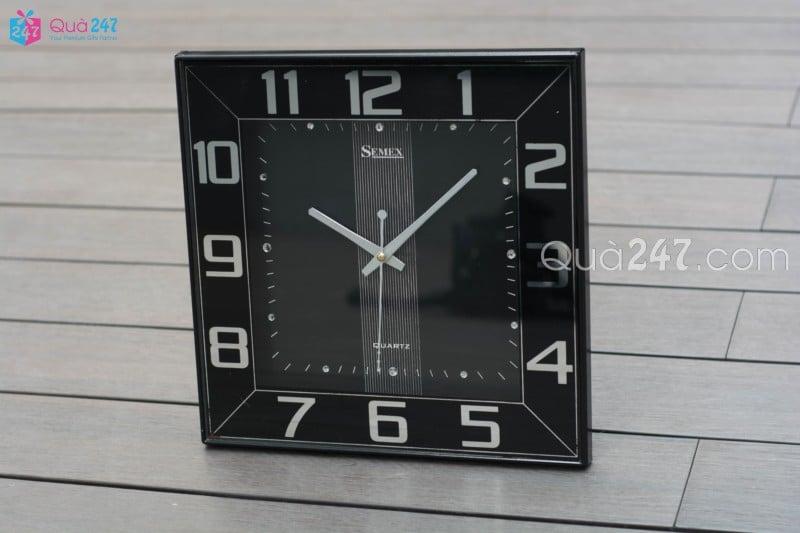 Dong-Ho-45-8 Đồng hồ treo tường 45