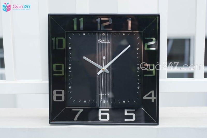 Dong-Ho-45-9 Đồng hồ treo tường 45