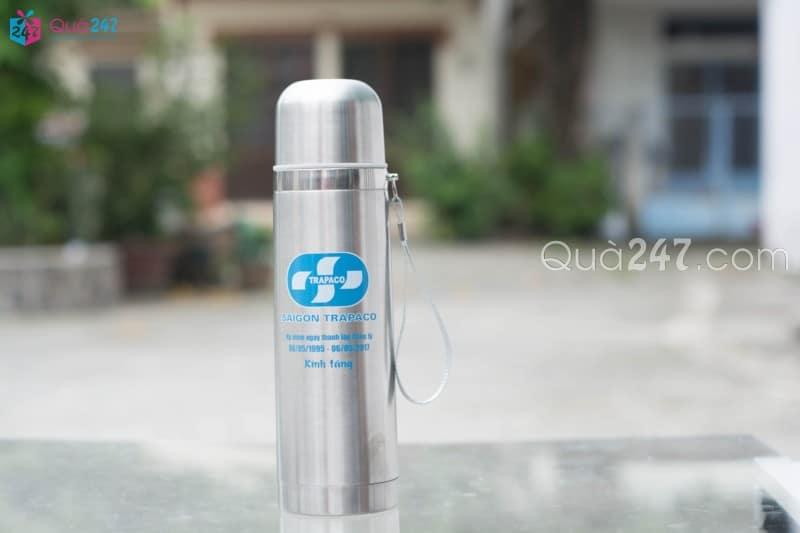 Binh-Giu-Nhiet-02-2 Bình giữ nhiệt 02- 500ml