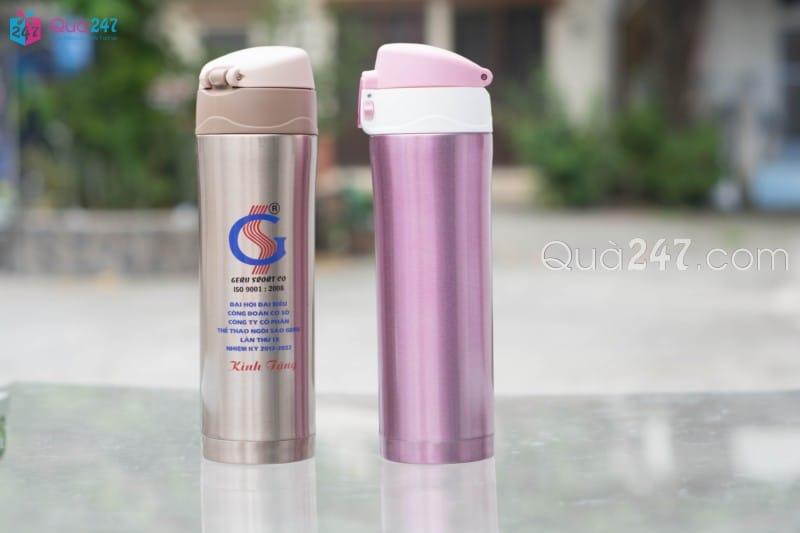 Binh-Giu-Nhiet-03-2 Bình giữ nhiệt 03
