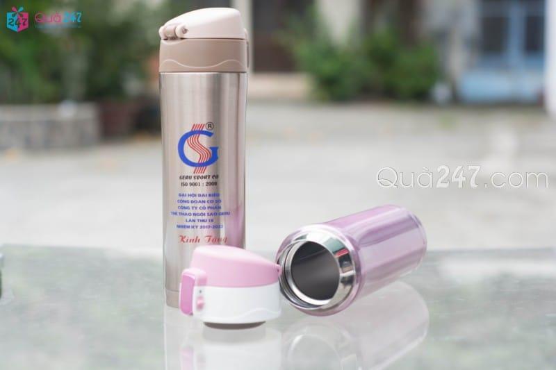 Binh-Giu-Nhiet-03-3 Bình giữ nhiệt 03