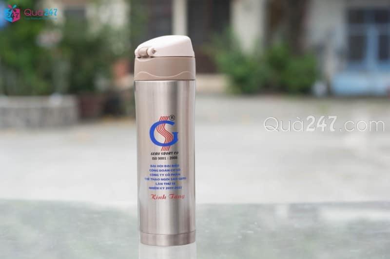 Binh-Giu-Nhiet-03-4 Bình giữ nhiệt 03