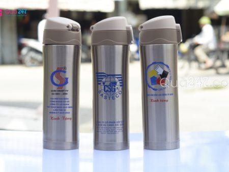 Binh-Giu-Nhiet-03-1-450x338 Bình giữ nhiệt nóng, lạnh - quà tặng ý nghĩa cho đồng nghiệp