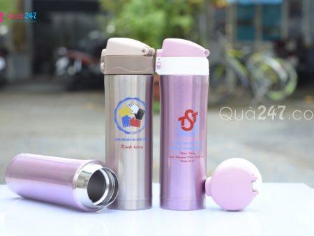 Binh-Giu-Nhiet-03-14-450x338 Bình giữ nhiệt nóng, lạnh - quà tặng ý nghĩa cho đồng nghiệp
