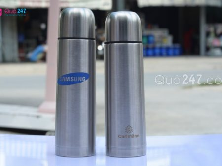 Binh-Giu-Nhiet-05-1-450x338 Bình giữ nhiệt nóng, lạnh - quà tặng ý nghĩa cho đồng nghiệp