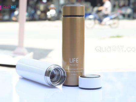 Binh-Giu-Nhiet-06-1-450x338 Bình giữ nhiệt nóng, lạnh - quà tặng ý nghĩa cho đồng nghiệp